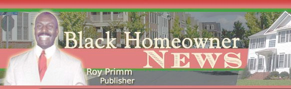 http://www.homebusinesshumor.com/blackhomeownernews/mainheader2017.jpg